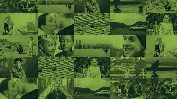 sv-filmpremarer_vt16_collage_nyhet
