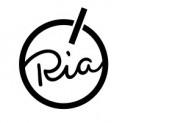 ria-vara-galor-logo